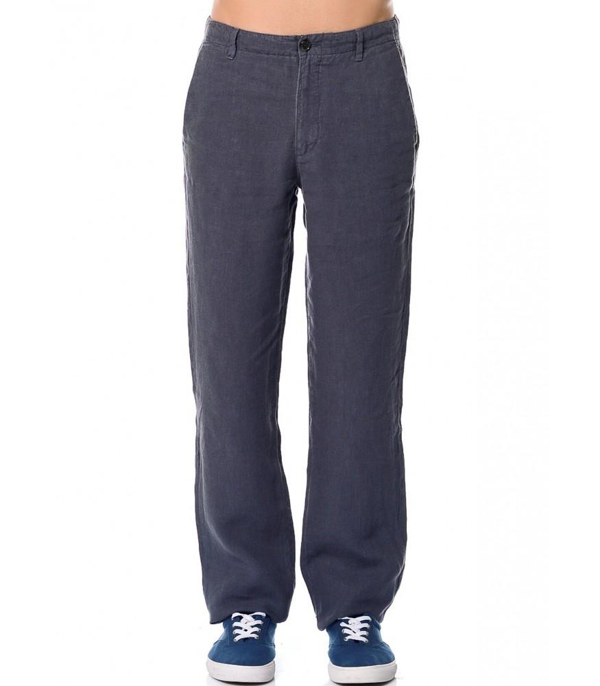 Dockers-Erkek-Ham-Keten-Pantolon-Slim-47612-0004